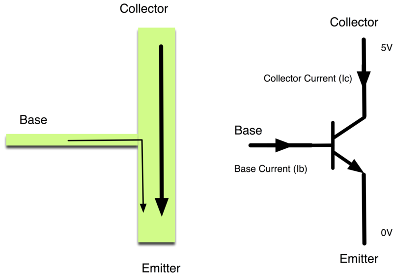 components_learn_arduino_transistor.png