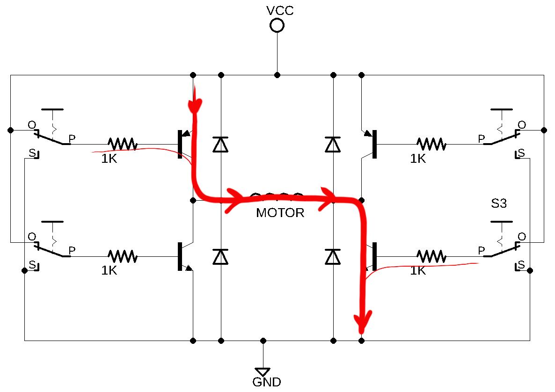 components_bridge-1.png