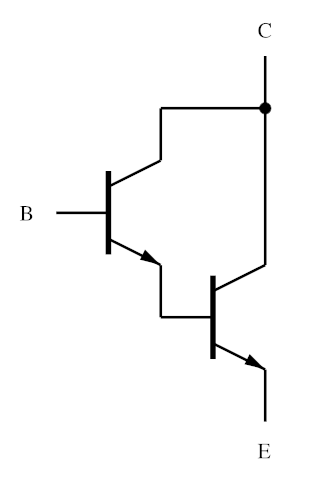 components_322px-Darlington_pair_diagram.png