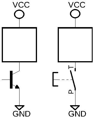 components_oc.png