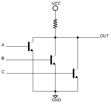 components_oc-tristate.png