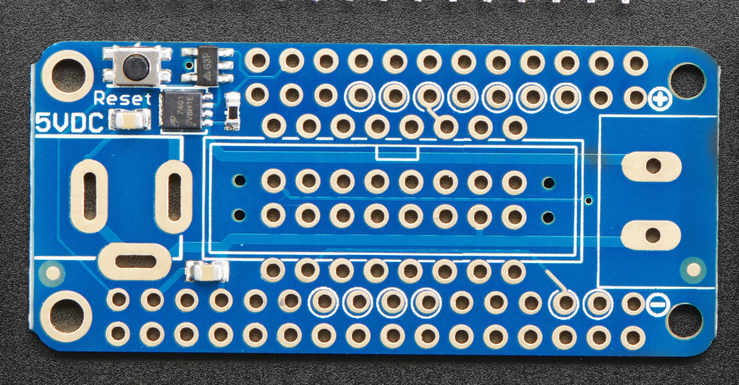 adafruit_products_pinout_top.jpg