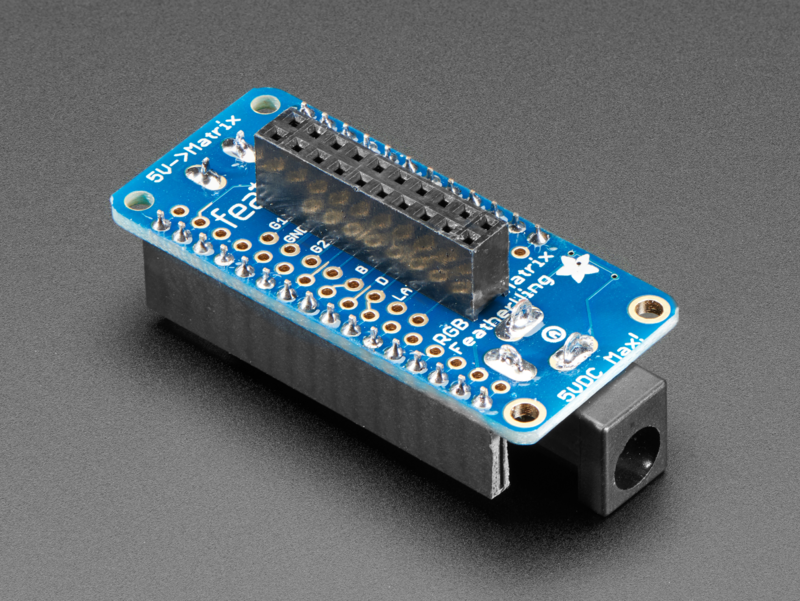 adafruit_products_3036_iso_ORIG_2018_08.jpg