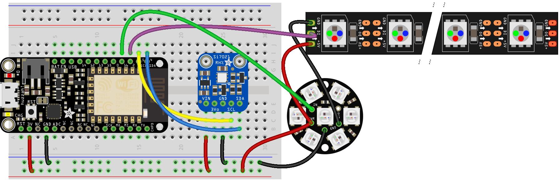 raspberry_pi_arduino-wiring.png