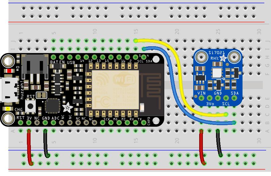 raspberry_pi_arduino-wiring-sensor-only.png