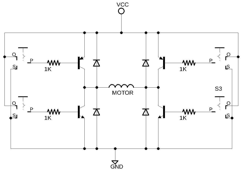 components_bridge-schematic.png