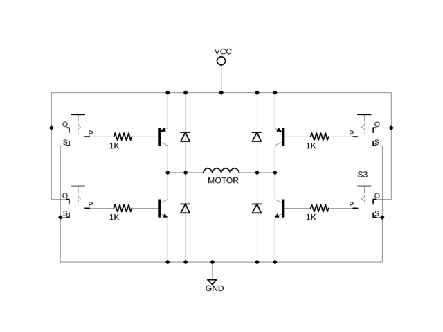 components_bridge-schematic.png