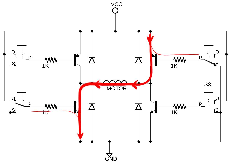 components_bridge-2.png