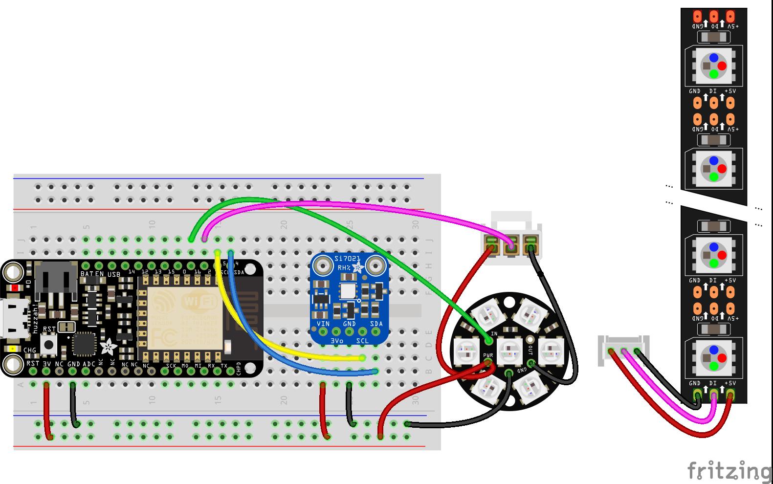 raspberry_pi_arduino-wiring_bb.png