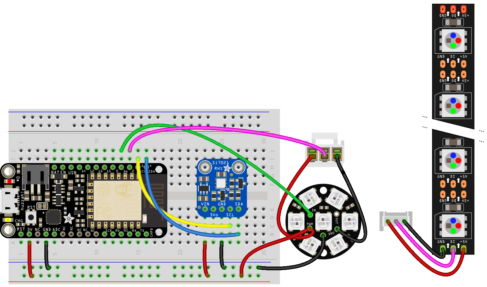 raspberry_pi_arduino-wiring-bb.png