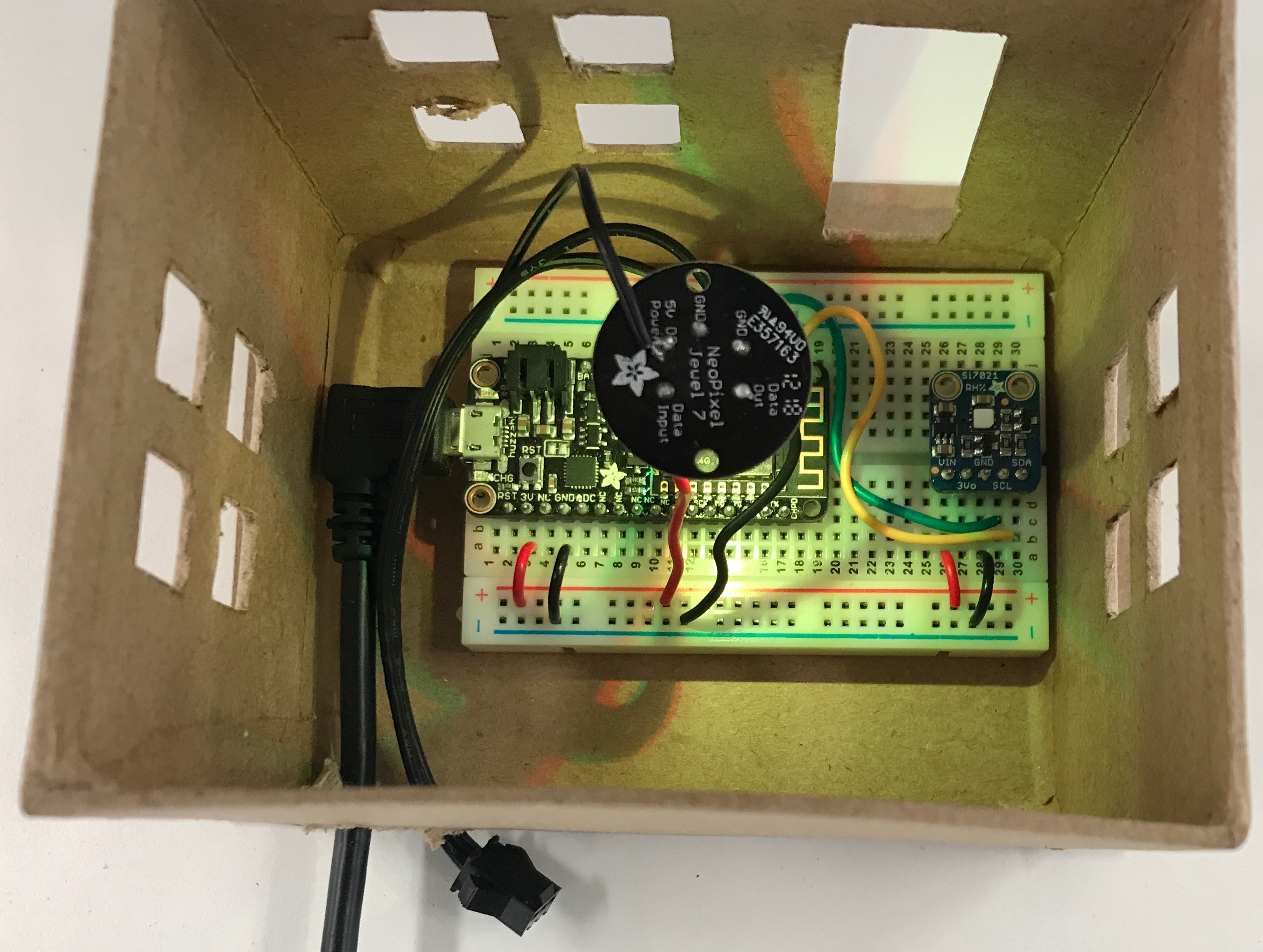 raspberry_pi_inside-house-layout.png