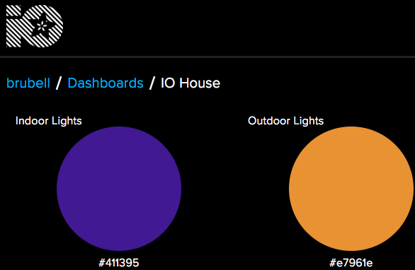 raspberry_pi_io-lights-dash.png