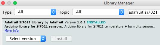 raspberry_pi_si7021_lib_manager.png