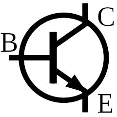 components_NPN_symbol.png