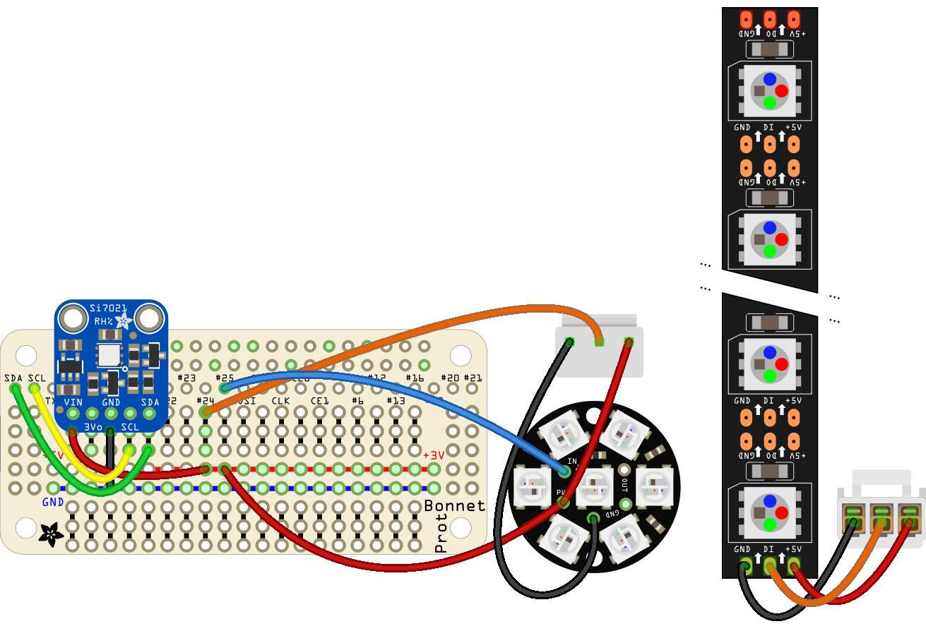 raspberry_pi_python-wiring.png