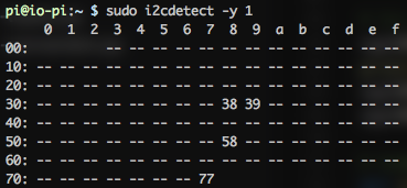 raspberry_pi_microcontrollers_1__pi_io-pi_____ssh_.png