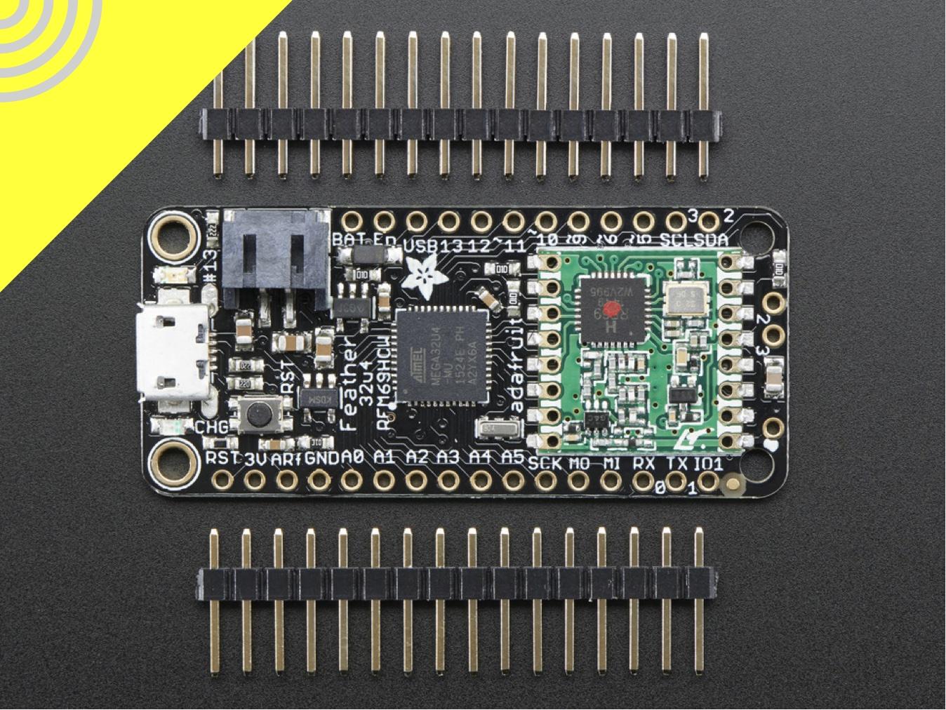 microcontrollers_feather-32u4-rfm69-433mhz.jpg