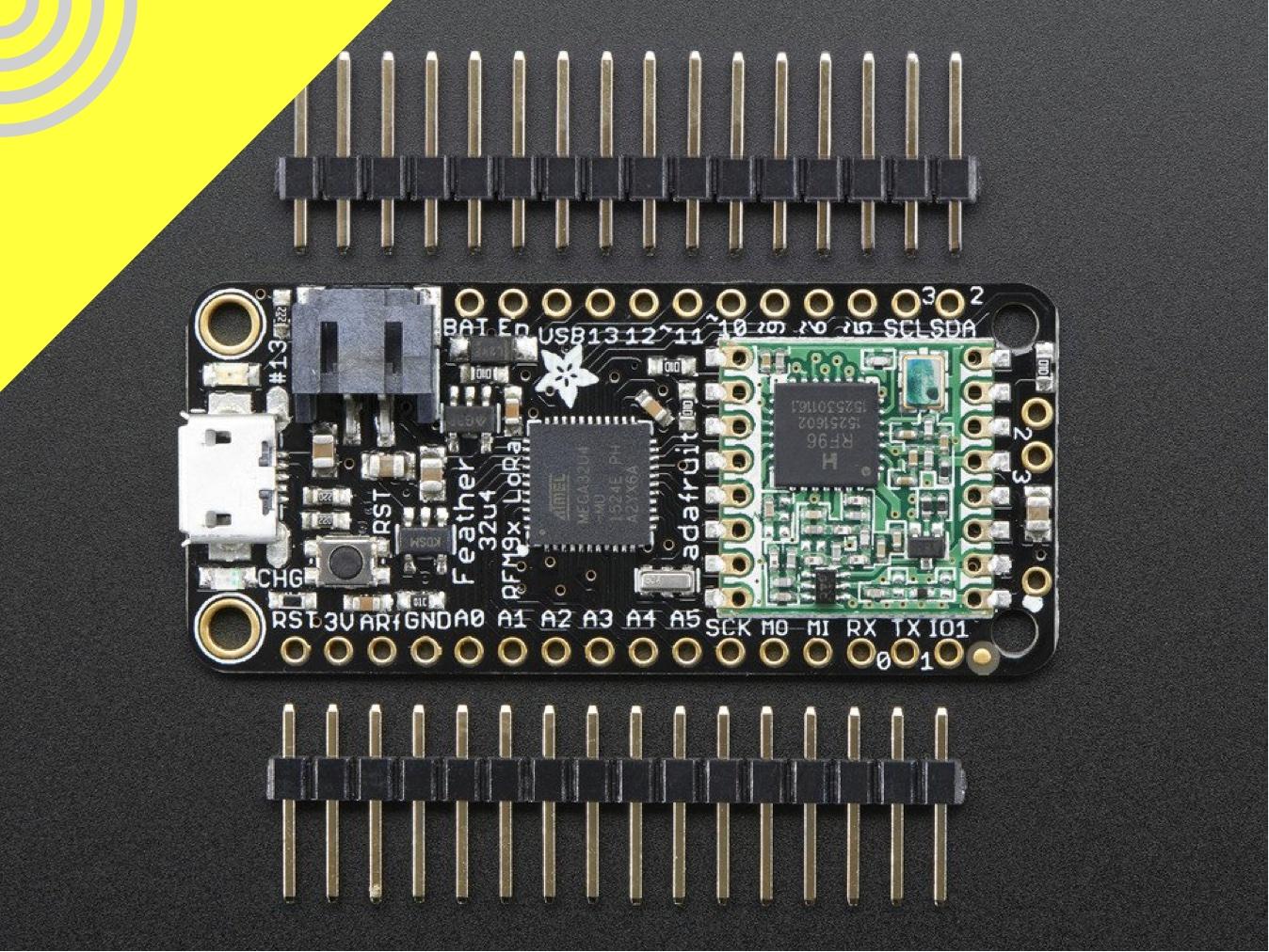 microcontrollers_feather-32u4-lora-433mhz.jpg