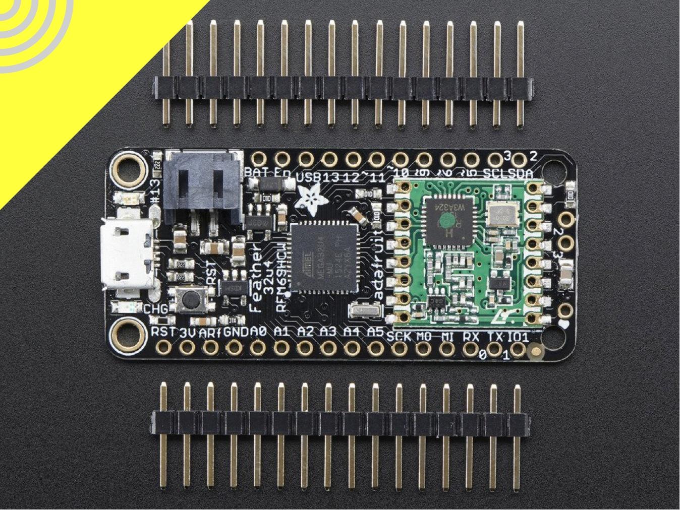 microcontrollers_feather-32u4-rfm69-900mhz.jpg