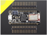 microcontrollers_image.png