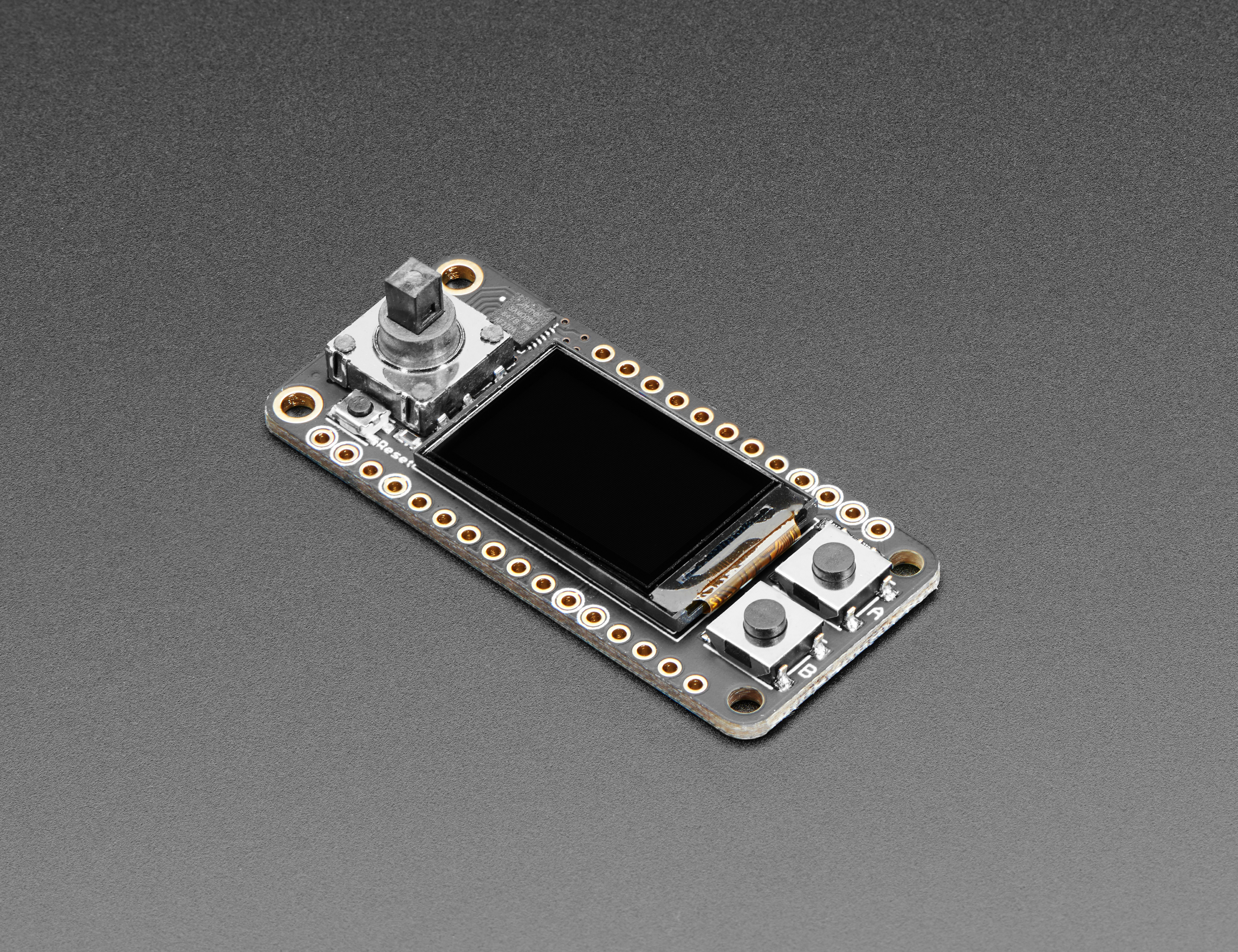 adafruit_products_3321_iso_ORIG_2018_07.jpg