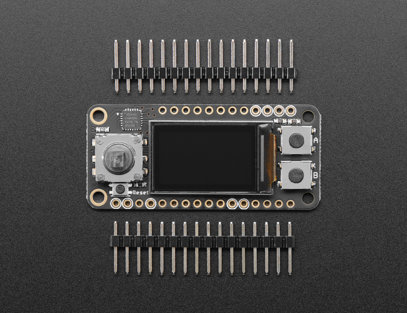 adafruit_products_3321_kit_ORIG_2018_07.jpg