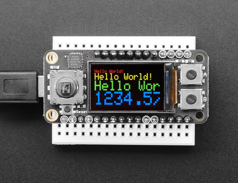 adafruit_products_3321_top_demo_ORIG_2018_07.jpg