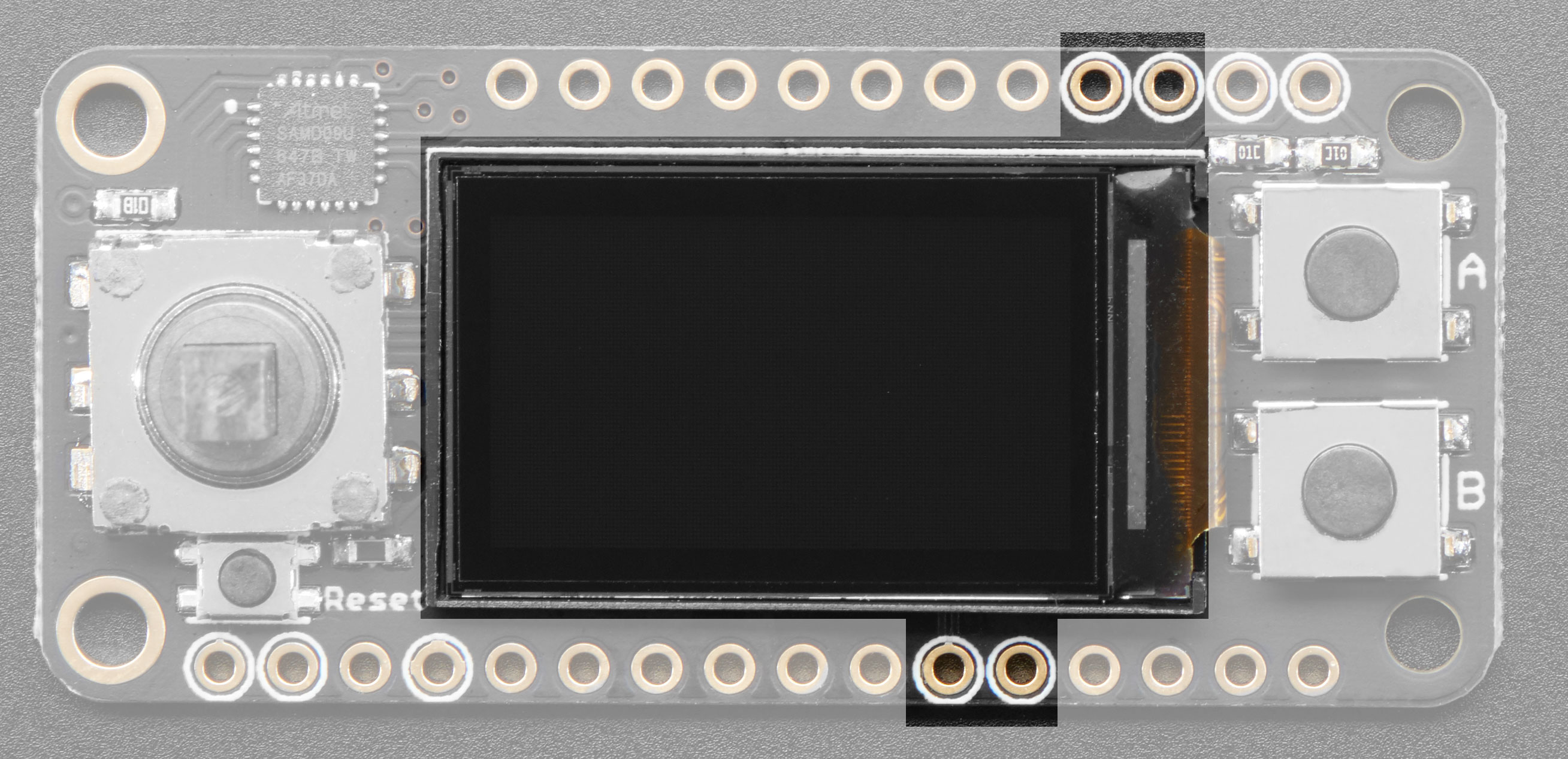 adafruit_products_display.jpg