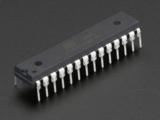 microcontrollers_123-02.jpg