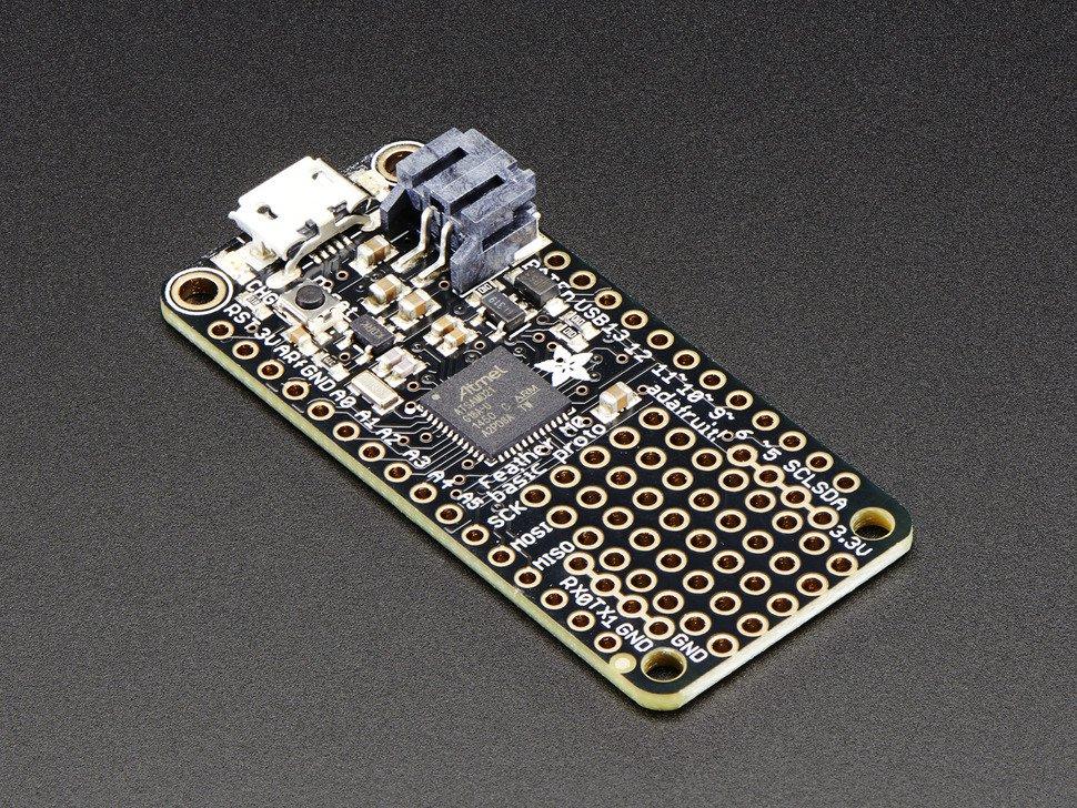 microcontrollers_2772-01.jpg