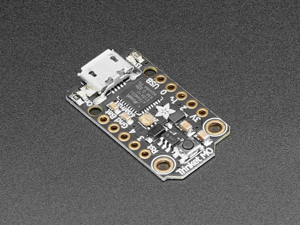 microcontrollers_3500-00.jpg