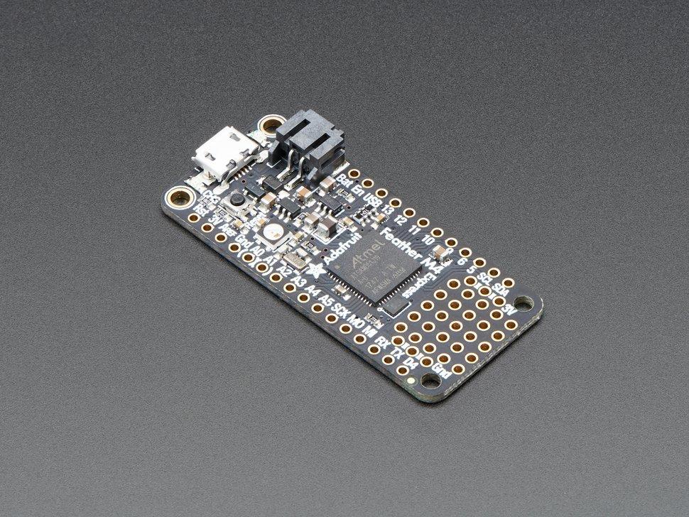 microcontrollers_3857-00.jpg