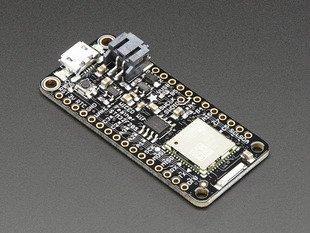 microcontrollers_3056-06.jpg