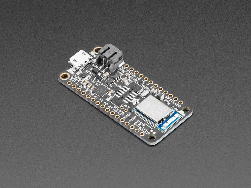 microcontrollers_3406-08.jpg