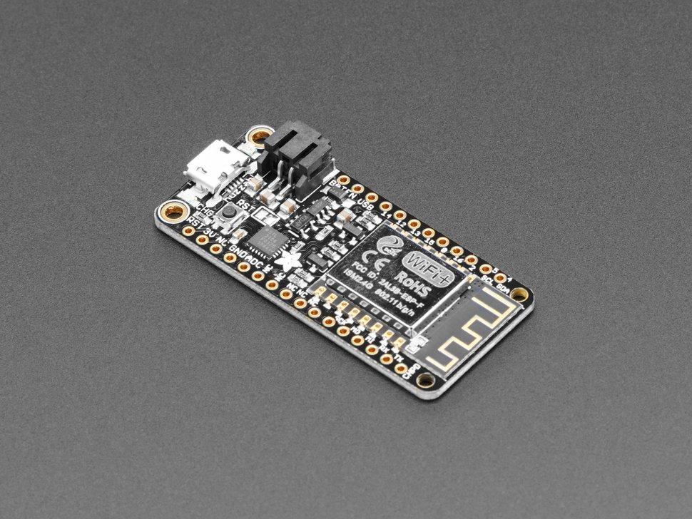 microcontrollers_2821-05.jpg