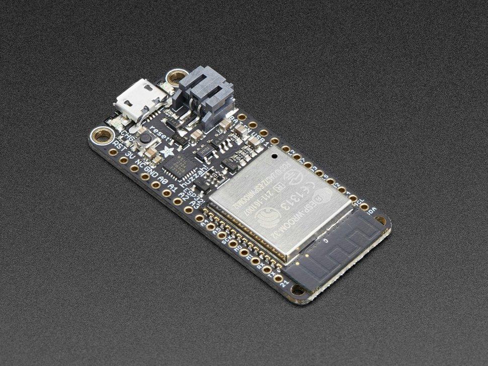 microcontrollers_3405-06.jpg