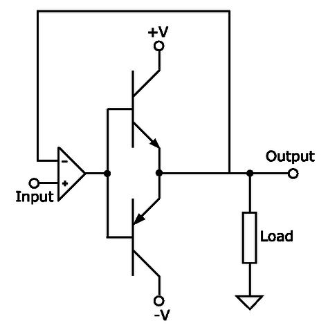 components_Pushpull.png
