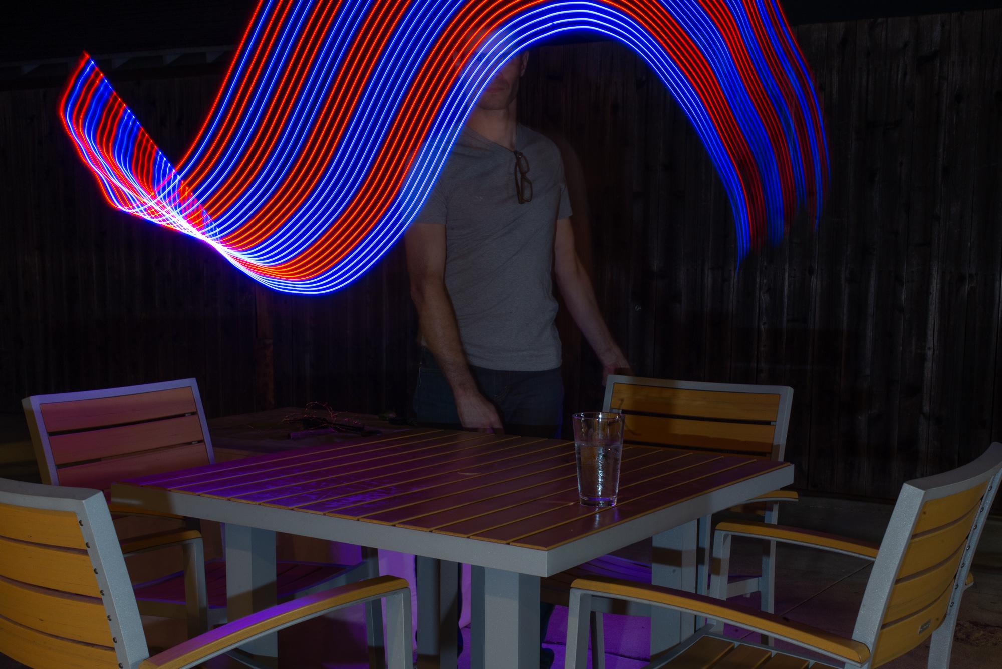 led_strips_L1007380.jpg