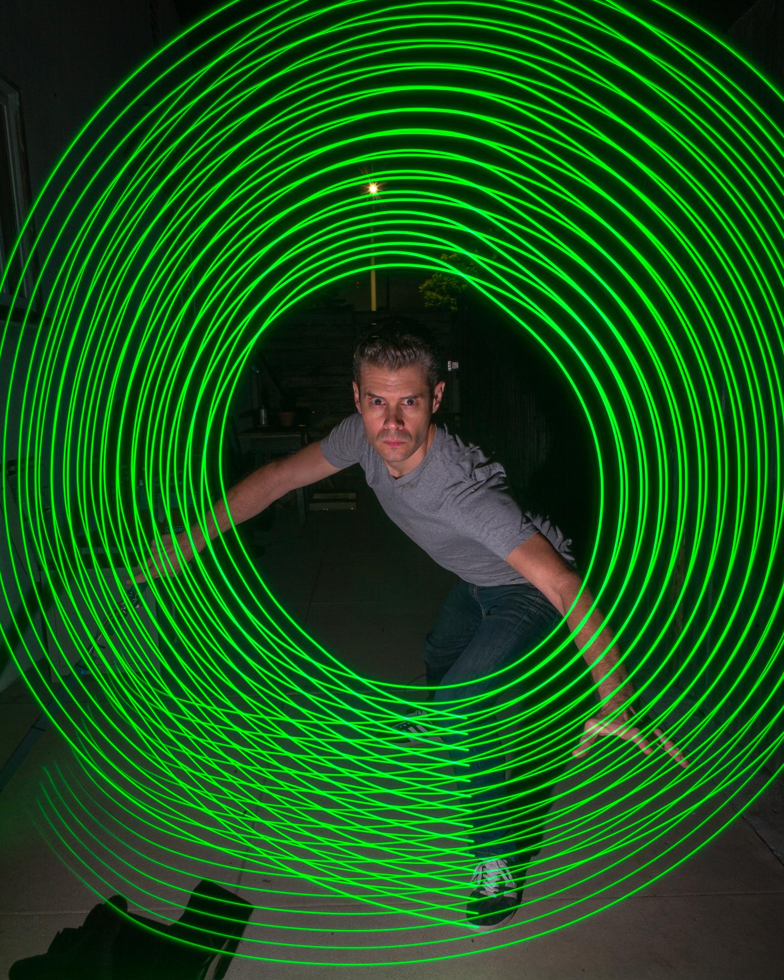 led_strips_L1007406.jpg