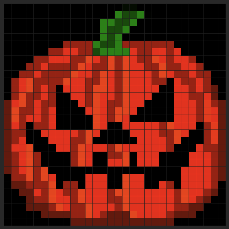 led_strips_bigpumpkin.png