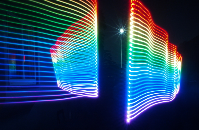 led_strips_P8210079.jpg