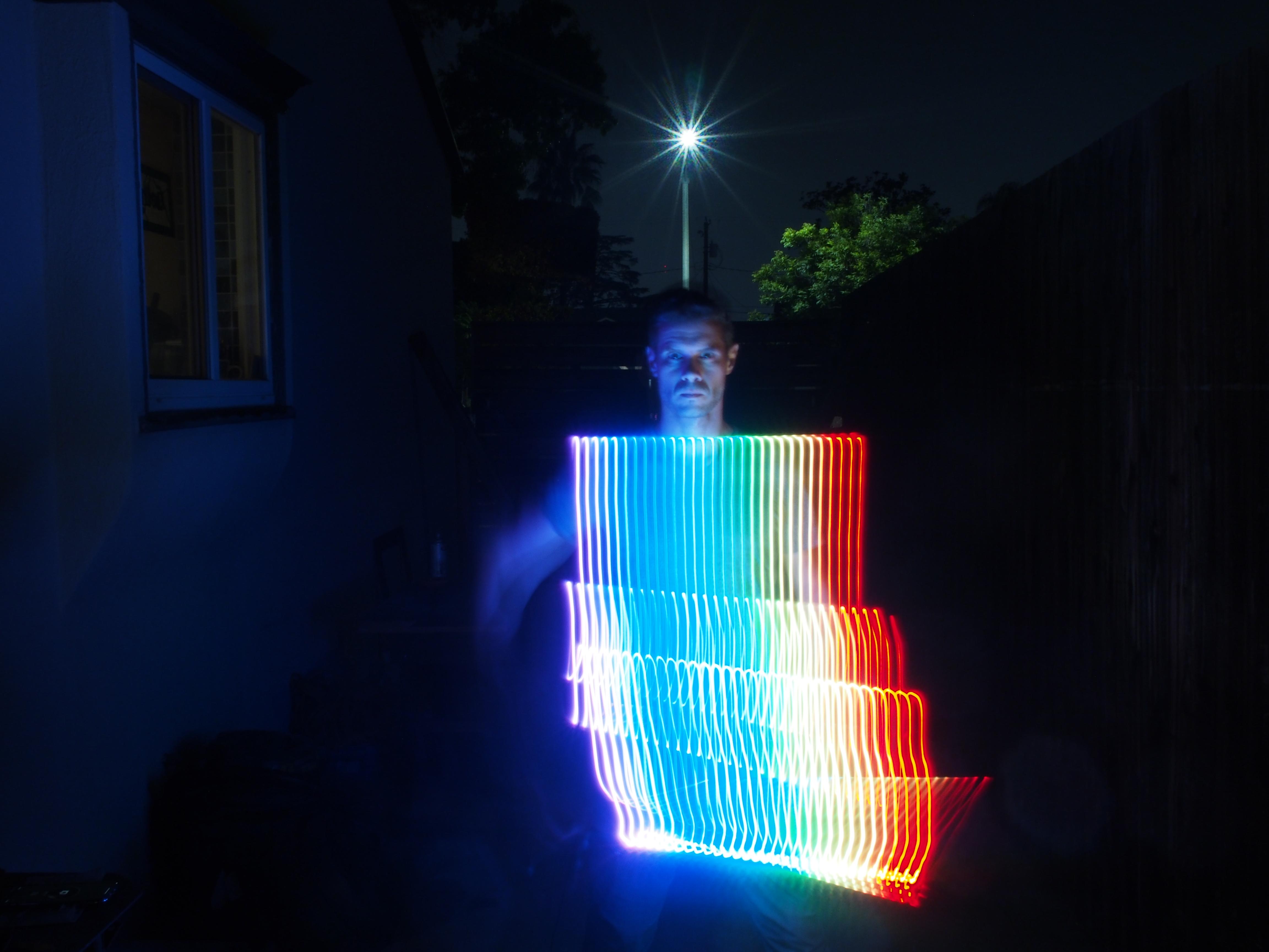 led_strips_P8210080.jpg