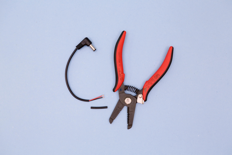 3d_printing_dc-plug-wire-prep.jpg