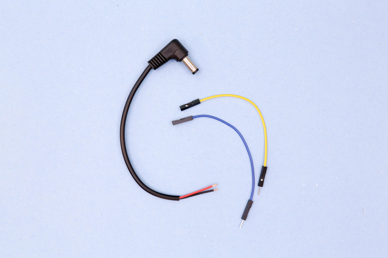 3d_printing_dc-plug-jumpers.jpg