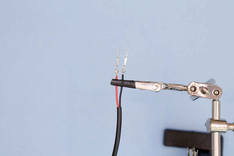 3d_printing_dc-plug-jumper-soldered.jpg