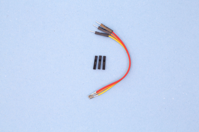 3d_printing_pot-wires-prep.jpg