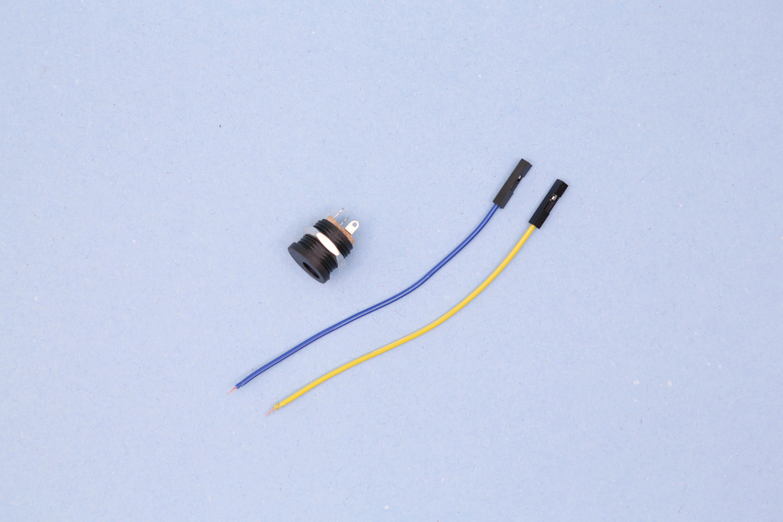 3d_printing_dc-jack-wires.jpg