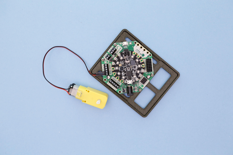 3d_printing_motor-wired.jpg