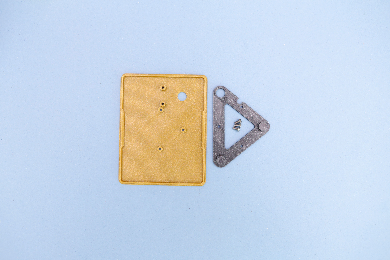 3d_printing_cover-plate-screws.jpg