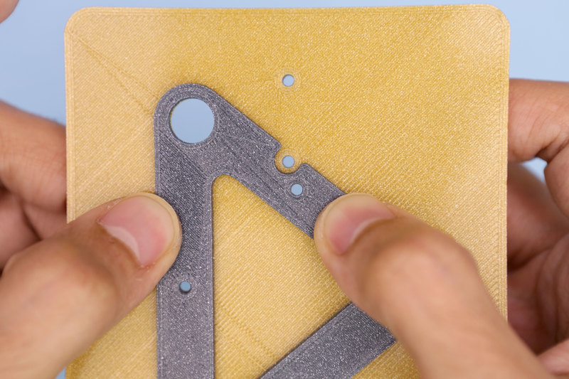3d_printing_cover-plate-holes.jpg